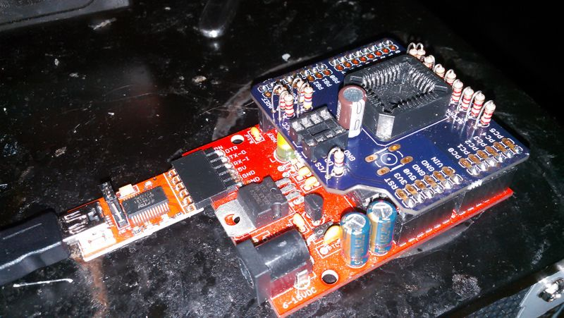 File:Arduino 5V lpc spi shield.jpg